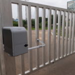 swing gate autoamtion, sliding gate, automatic gates
