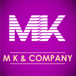 MK manufacturer of automatic Gate, Rolling shutter, door and boom barriers